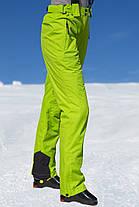 Брюки горнолыжные женские Freever 3005, фото 2