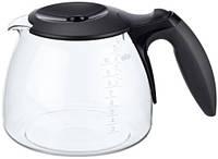 Колба + крышка для кофеварки Braun 63104704