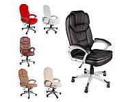 Кресло офисное BSM 004 S