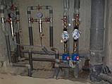 """Кран шаровый с электроприводом 1"""" для системы Аквасторож. Аквасторож Classic - 25 . , фото 2"""