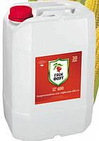 Гербицид Гринфорт ИГ480 20л (Глифосат, 480 г/л)