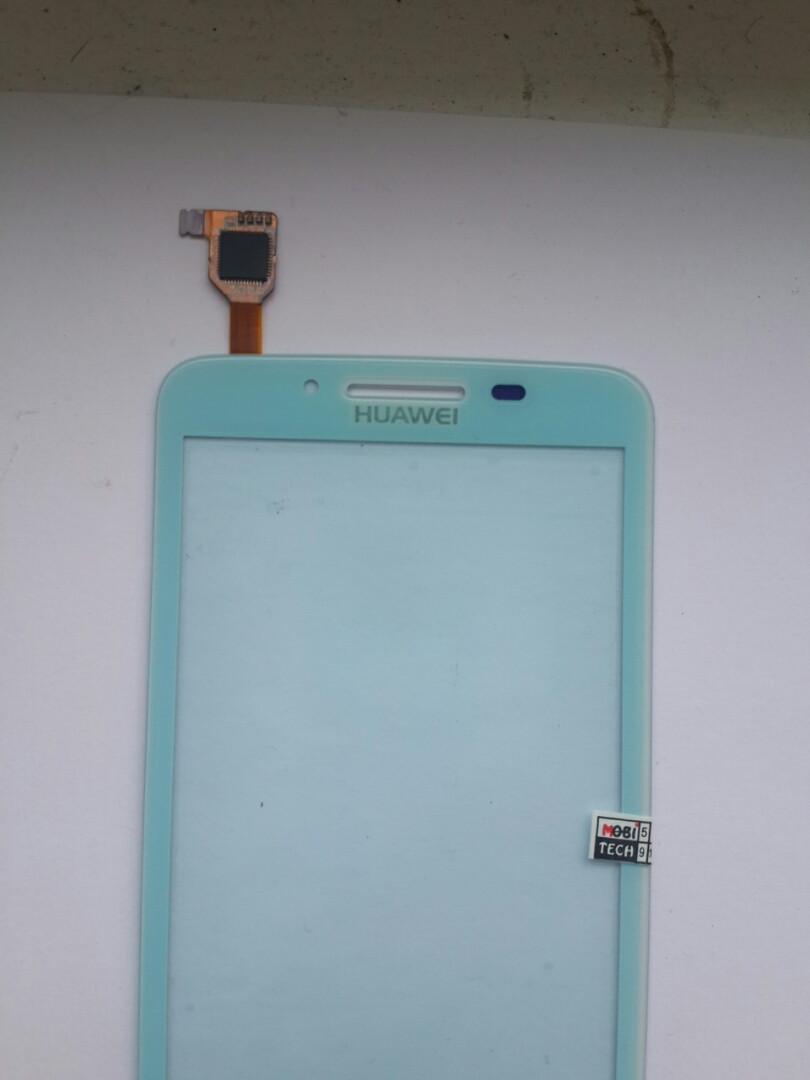Дисплей для Huawei Ascend Y511-U30 Dual Sim (25 pin) 108*60mm (FPC4515-4)
