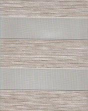 Антик зебра 2080 светло-бежевый 949 грн./м.кв.