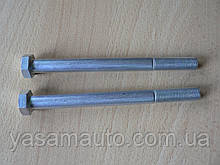 Болт М12х140 амортизатора  заднего голый  ВАЗ 2101 - 2107 БелЗан