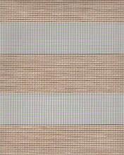 Антик зебра 2081 темно-бежевый 949 грн./м.кв.