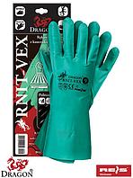 Защитные перчатки RNIT-VEX
