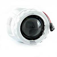 Линзы Fantom Bixenon lens 2,5(B3)