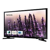 Телевизор samsung led 32