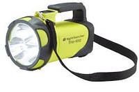 Груповий акумуляторний ліхтар Trio 550 фірми NightSearcher (Великобританія)