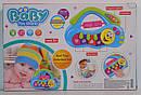 Дитяче піаніно брязкальце для дітей Baby toy, фото 2