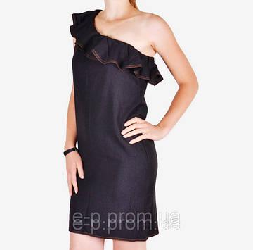 Какие платья должны быть в женском гардеробе?