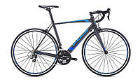 Велосипед шоссейный Fuji Altamira 1.3