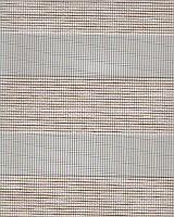 Тканевые ролеты День-ночь. 50*170 см. Антик Зебра 2080 Светло-бежевый делаем любой размер