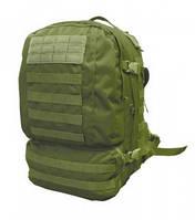 Рюкзак ТР-40, фото 1