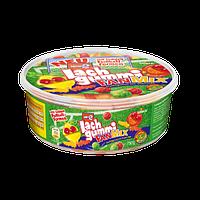 Желейные конфеты Lachgummi fan mix 750гр. (Германи)