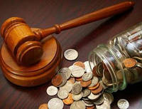 Комплексний супровід процедури повернення боргу
