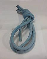 Эспандер-жгут трубчатый/борцовская резина, толщина 12 мм, длина по 3м
