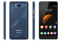 Oukitel C3 Dark Blue ', фото 1