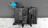 Блок предохранителей Espace 4 Laguna 2 Vel Satis 8200148810-A 8200004201-E 518002217, фото 2