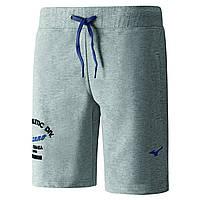 Шорты Mizuno 06 Heritage Half Pants код.K2ED6040-07