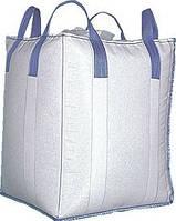 Цемент белый CIMSA — Биг бег (1 т)