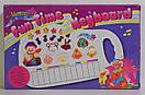 Пианино детское Fun time, фото 2