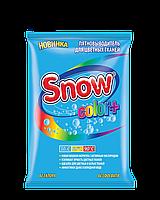 """Плямовивідник """"Snow Color"""" 160г/-131/12"""