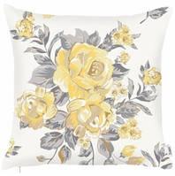Чехол для декоративной подушки Apolena Exquisiterestraint 302-8815-3