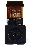 Камера для HTC One M7 801e (4.0Mpix) основная Original