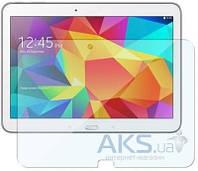 Защитное стекло Tempered Glass 0.3 Samsung T800 Galaxy Tab S 10.5