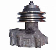 Насос водяной (помпа)  А-41  41-13 С2