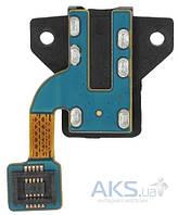 Шлейф для Samsung T310 / T311 Galaxy Tab 3 8.0 с разъемом гарнитуры Original