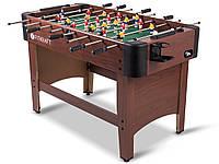 Футбольный стол FITKRAFT