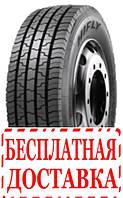 грузовые шины 265/70 r19,5 Sunfull SAR518