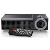 Проектор Dell 1510X (210-30818 / B0037RD230)