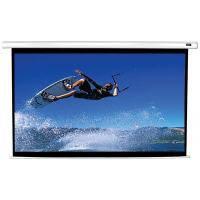 Проекционный экран VMAX100XWH2 ELITE SCREENS