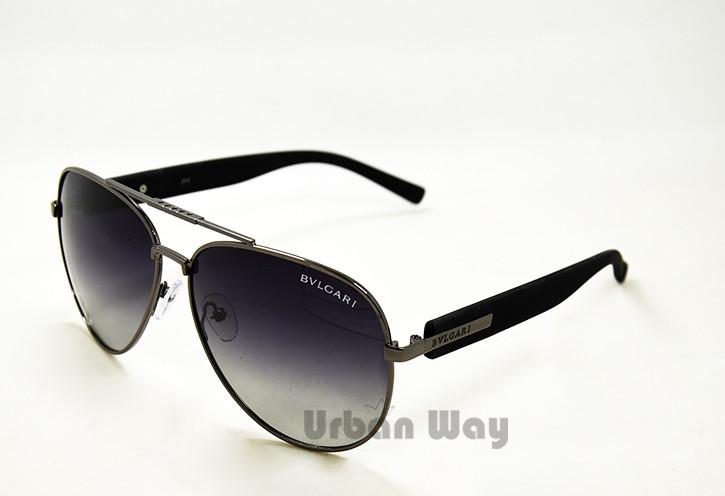 c3884a352e80 Женские солнцезащитные очки капли - Интернет - магазин
