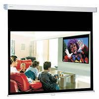 Проекционный экран Projecta ProCinema MWS 139x240cm (10200046)
