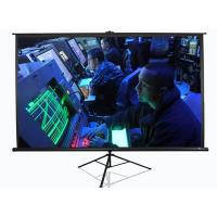 Проекционный экран T120UWH ELITE SCREENS