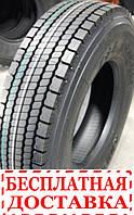 Грузовые шины 265/70 r19,5 Aufine AF717