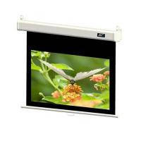Проекционный экран M100HSR-PRO Premium SRM ELITE SCREENS (M100HSR-PRO)