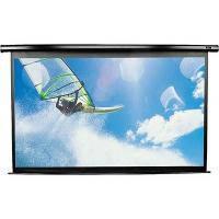 Проекционный экран ELITE SCREENS VMAX84UWH2