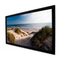 Проекционный экран Projecta HomeScreen Deluxe 185x316см HCCV (10600134)