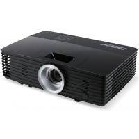 Проектор Acer P1285 (MR.JLD11.001 / MR.JLD11.00K)