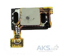 Шлейф для Samsung N930FD Galaxy Note 7 Duos с слуховым динамиком (Speaker) Original