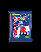 """Відбілювач """"Snow"""" 40г/-134/12/168"""