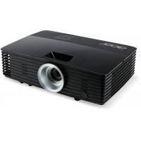 Проектор Acer P1385W (MR.JLK11.001 / MR.JLK11.00G)