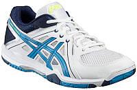 Волейбольные кроссовки мужские ASICS GEL-TASK B505Y - 0143