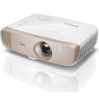 Проектор BENQ W2000w WiFi (W2000w)