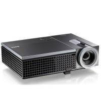 Проектор Dell 1610HD